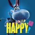 HAPPY! AR
