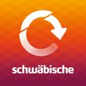 Schwäbische Zeitung LiveApp