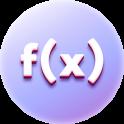 Lyrics for f(x) (Offline)