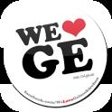 We love Gelsenkirchen