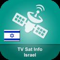 TV Sat Info Israel