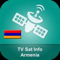 아르메니아 TV