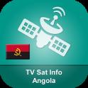 Sat Informações Angola