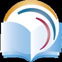 SpokenWord Audiobook Player