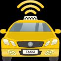 TaksiNet