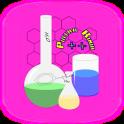 Smart Chemistry (Pintar Kimia)