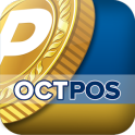 OCTPOS Point of Sale