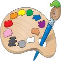 Draw Pokemon/Mario/cuteAnimals