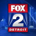FOX 2 Detroit