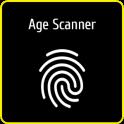 Age Scanner Prank