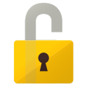 Lock / Encrypt Files