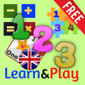 Kids Learning Games