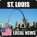 St. Louis Local News