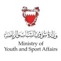 MYS Bahrain