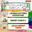 smart iqra 1