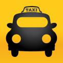 Taxi Romania