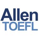 TOEFL Prep Free
