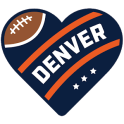 Denver Football Louder Rewards
