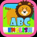 Learning English -Tap English2