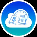 Free Professional Invoice App