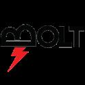 Bolt Riders App