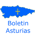 Boletín Asturias