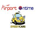 AirportOnTime/SpeedyCars