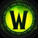 WoW Legion Companion