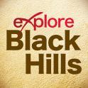 Explore Black Hills