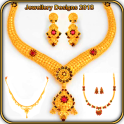 New Jewelry Designs 2018