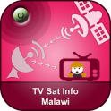 TV Sat Info Malawi