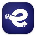 ETA E-Taşımacılık