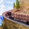 Heavy Truck Driver Simulator