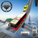 Extreme Impossible Bus Simulator