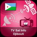 Sat Info Congo Kinshasa