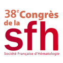 SFH 2019
