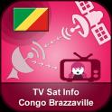 Sat Info Congo Brazzaville