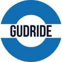GUDRIDE PASSENGER