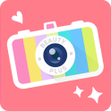 BeautyPlus-Editar Fotos Selfie