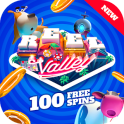 Reel Valley: Slots in the City. FREE Slot Game