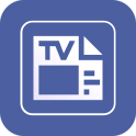 TV Guide & Schedule by TV.de