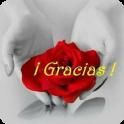 Imagenes Bonitas con Frases de Dar Gracias