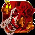 Love Valentine Day LWP