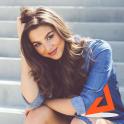 The IAm Kira Kosarin App