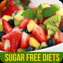 Sugar Free Diets