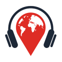 VoiceMap Audio Tours