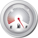 Trucos ahorrar gasolina