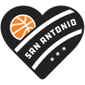 San Antonio Basketball Rewards