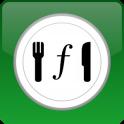 Nutrition Formulas