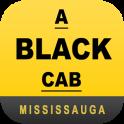 A Black Cab Mississauga